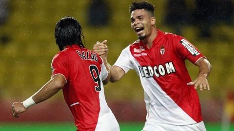 Monaco sẽ có cơ hội chiến thắng