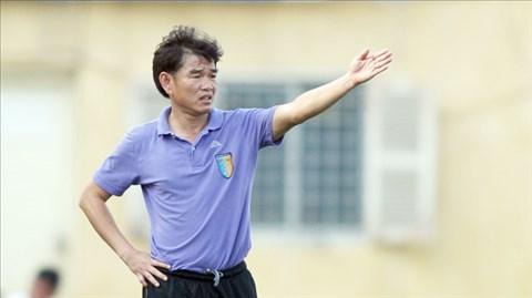 Thầy trò HLV Phan Thanh Hùng đã mất quyền tự quyết