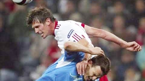 AaB Aalborg vs Dinamo Zagreb