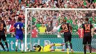 Werder Bremen 3-0 Chelsea (Giao hữu): Bế tắc và lỏng lẻo