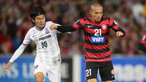 FOX Sports sẽ tường thuật trực tiếp các trận đấu trong khuôn khổ AFC Champions League