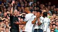 West Ham 0-1 Tottenham (Vòng 1 Premier League): Kịch chiến tại Upton Park