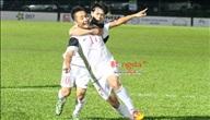 U19 Việt Nam 3-0 U21 Campuchia: Nhất bảng và Bán kết