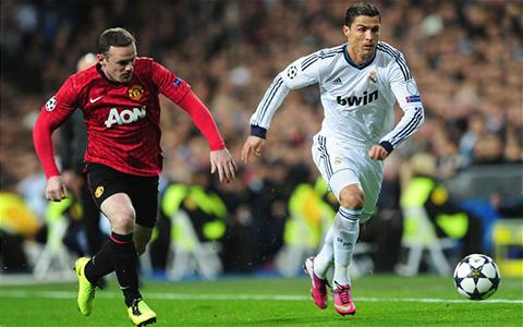 Đá như lên đồng, Rooney vẫn bị chê lười biếng