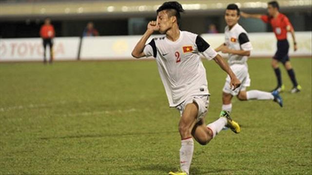 U19 Việt Nam 1-0 U19 Thái Lan: Chỉ một là đủ