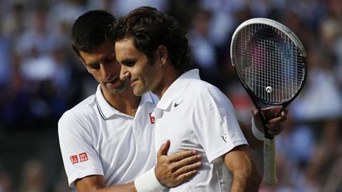 Andy Murray chỉ được xếp hạt giống số 8 tại US Open