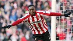 Không có tương lai ở M.U, Welbeck cân nhắc trở lại Sunderland?