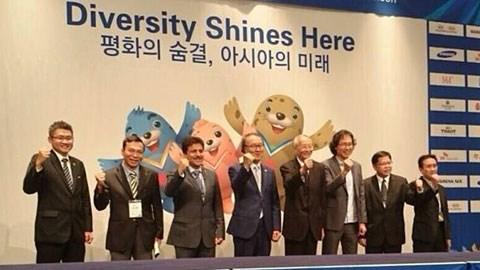 Cơ hội cho đội tuyển Olympic Việt Nam!