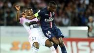 Evian - Paris Saint Germain: Nên tự trách mình