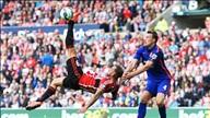 Sunderland 1-1 Man Utd: Quỷ đỏ bế tắc
