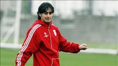 Liverpool không hợp với người Italia?!