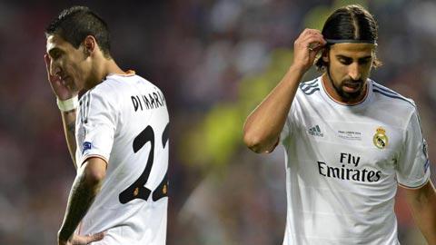 Tin La Liga (25/8): Barca lần đầu thừa nhận vi phạm chuyển nhượng