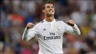 Real Madrid 2-0 Cordoba: Messi gọi, Ronaldo trả lời