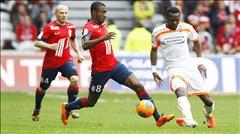 01h45 ngày 27/8, Porto vs Lille: Thôi, Lille hãy về!