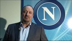 Ứng viên vô địch Serie A 2014/15 Napoli: Canh bạc của Benitez