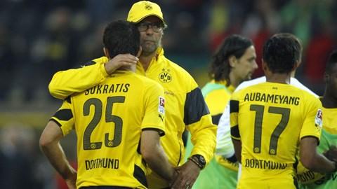 Nhận định sơ bộ vòng bảng Champions League: Khó có bất ngờ