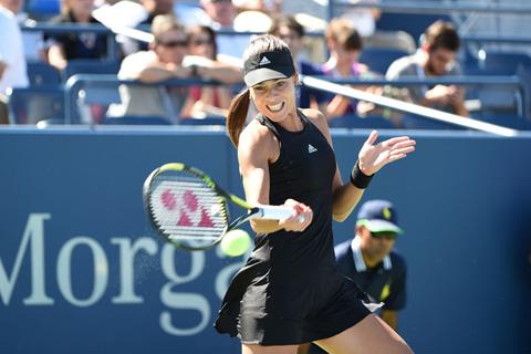 Vòng 2&3 US Open: Djokovic & Murray thắng giòn giã, Verdasco bị loại