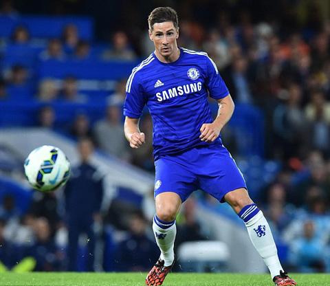 Torres đồng ý gia nhập Milan, Chelsea tăng tốc vụ Destro