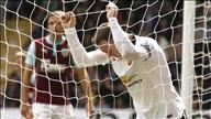 Burnley 0-0 Man Utd: Đã không hay, còn không may