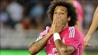 Sociedad 4-2 Real: Sốc toàn tập