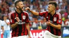 Milan: Không Super Mario, đã có Super Pippo