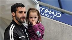 Chuyển nhượng La Liga ngày cuối: Negredo rời Man City về Valencia