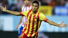 """Neymar thường """"cất cánh"""" ở mùa giải thứ 2"""