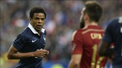 "Loic Remy ghi bàn, Chelsea ""nở mũi"""