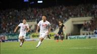 U19 Việt Nam 1-0 U19 Australia: Khoảnh Khắc Thiên Tài