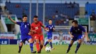 U19 Indonesia 2-6 U19 Thái Lan: Chênh lệch đẳng cấp