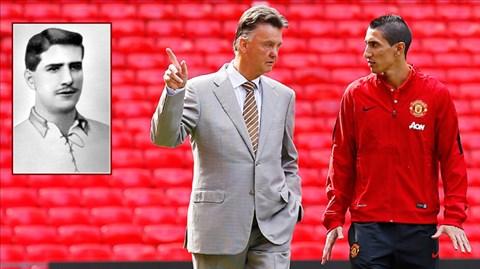 Ngày đón cầu thủ 1 tỉ bảng không còn xa?
