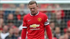 Rooney: Đỉnh cao đã để lại sau lưng?