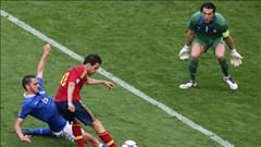 Cục diện bóng đá Châu Âu trước thềm EURO 2016: Gió đổi chiều!