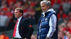 Chelsea, Liverpool sẽ chơi thế nào khi mất chủ công?