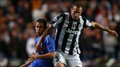 Serie A: Đâu rồi những siêu hậu vệ