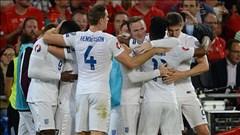 ĐT Anh nên lấy cảm hứng từ Argentina tại World Cup 2014
