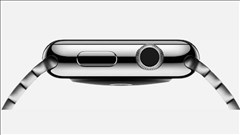 Apple Watch: 10 tính năng nổi bật