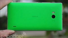 "Cái tên Nokia sắp bị ""khai tử"""