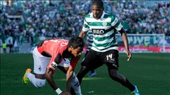 Arsenal sắp chốt xong vụ Carvalho