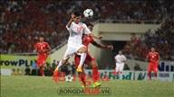 U19 Việt Nam 4-1 U19 Myanmar: 90 phút kỳ diệu