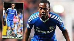 """Từ Kakuta đến McEachran: Chelsea đã """"xay"""" quá nhiều tài năng!"""