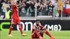 01h30 ngày 13/9, Lyon vs Monaco: Mãnh sư không vuốt