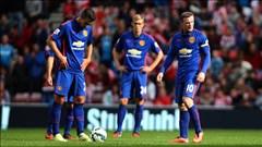 Champions League 2014/15: Những nét mới ở giải đấu danh giá truyền thống