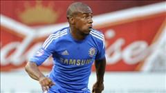 """Từ chuyện buồn của """"Tiểu Zidane"""" - Gael Kakuta: Mặt trái của hệ thống cho mượn ở Chelsea"""