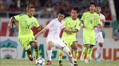 ĐT U19 Việt Nam: Chờ cái kết có hậu