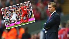 Người trong cuộc nói gì sau thất bại sốc của Liverpool?