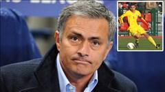 Chelsea tính chiêu mộ cầu thủ trẻ nhất khoác áo ĐT Romania