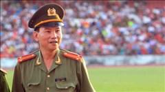 Cựu tuyển thủ Đặng Văn Dũng: Người Hải Phòng trầm lặng