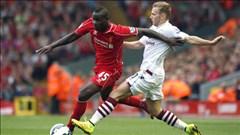 01h45 ngày 17/9, Liverpool vs Ludogorets: Ngày trở lại rực rỡ