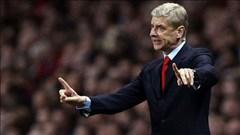 Những tiền vệ Arsenal cần tăng cường để gia tăng sức mạnh